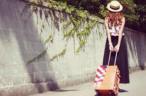 departure_02