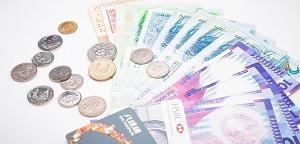 money_01