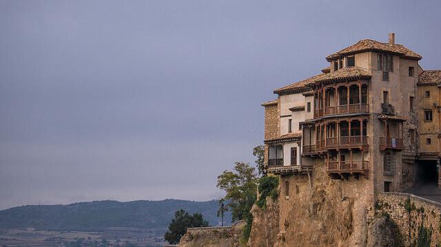 Casas Colgadas_02