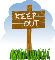 keep_out_01