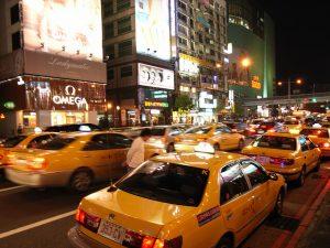 taiwan_taxi_f