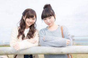 y_kawamura_01