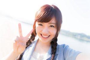 y_kawamura_02
