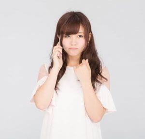 y_kawamura_03