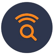 avast_wifi_finder