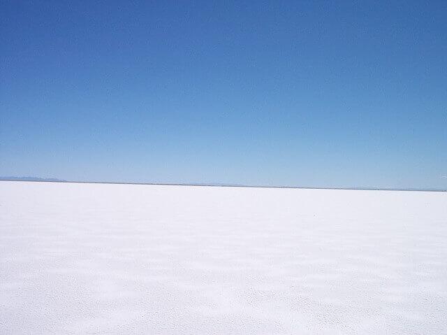 Bonneville_Salt_Flats_001