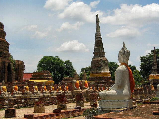 thailand_01