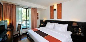 angkor_hotel