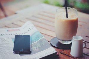 cafe_01_f
