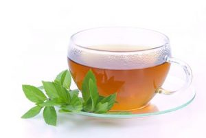 5328645 - tea peppermint 10