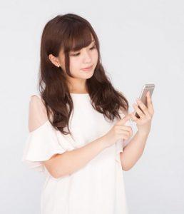 smartphone_01_f