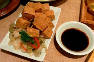 tofu_01_f